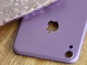 Dế sắp ra lò - Lộ ảnh iPhone 7 có tới 4 loa ngoài