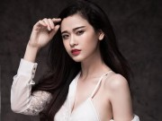 Ca nhạc - MTV - Trương Quỳnh Anh ngày càng gợi cảm khi yêu Tim