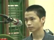 An ninh Xã hội - Xử vụ giết, hiếp sơn nữ trên đồi chấn động Tuyên Quang