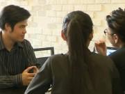 Tài chính - Bất động sản - Sáng tạo khởi nghiệp với mạng xã hội việc làm cho sinh viên