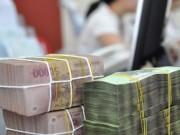 Tài chính - Bất động sản - Ngân hàng đồng loạt hạ lãi suất huy động