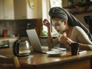 Bạn trẻ - Cuộc sống - Pháp: Cấm sếp gửi email cho nhân viên sau giờ làm