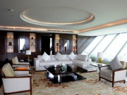 Tin tức trong ngày - Khám phá phòng khách sạn Tổng thống Obama ở tại Hà Nội
