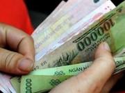 Tin tức trong ngày - Đã có nghị định về tăng lương cơ sở