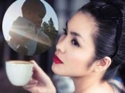 Phim - Hà Tăng xúc động chia sẻ về con trai đầu lòng