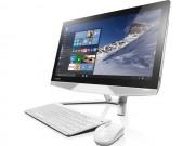 """Công nghệ thông tin - Lenovo tung bộ đôi máy tính tích hợp loa JBL, màn hình """"xịn"""""""