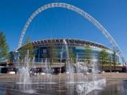 Bóng đá - Tin HOT tối 28/5: Spurs đá Champions League tại Wembley