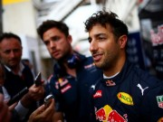 Thể thao - Tin thể thao HOT 28/5: Ricciardo bất ngờ giành pole Monaco GP