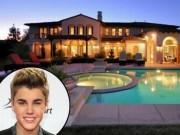 """Ca nhạc - MTV - Cuộc sống như thiên đường của """"hoàng tử"""" Justin Bieber"""