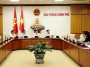 Thị trường - Tiêu dùng - Phó Thủ tướng yêu cầu xem lại cách tính thuế nhập khẩu xăng dầu