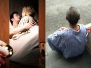 Bạn trẻ - Cuộc sống - Người chồng hơn 20 năm nghi vợ ngủ với bạn thân