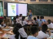 Giáo dục - du học - Thừa 70.000 giáo viên, Bộ GD&ĐT nói gì?