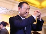 """Tài chính - Bất động sản - Tỷ phú giàu nhất TQ chi 3,4 tỷ USD """"tuyên chiến"""" với Disneyland"""