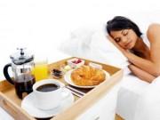 Sức khỏe đời sống - 6 không khi ăn sáng cần bỏ ngay nếu không muốn tự hại mình!
