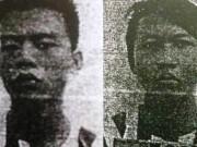 """An ninh Xã hội - Giảm khung truy tố cho 2 thanh niên """"cướp bánh mì vì đói"""""""