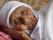 Thế giới - Phát hiện cụ bà thọ 120 tuổi vượt kỷ lục Guinness?