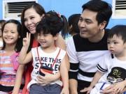 """Phim - Những lý do khiến MC Phan Anh được fan gọi """"soái ca"""""""