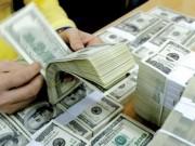 Tài chính - Bất động sản - Ngân hàng Nhà nước lại cho DN xuất khẩu vay ngoại tệ