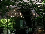 Thế giới - Triều Tiên phóng tên lửa tầm bắn 3.000km, Nhật báo động