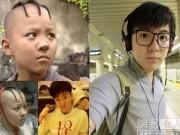 """Phim - Gần 20 năm thăng trầm của """"cậu bé Tam Mao"""""""