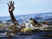Video An ninh - 5 học sinh Nghệ An chết đuối trong một buổi chiều