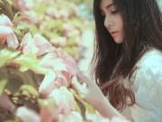 Bạn trẻ - Cuộc sống - 4 chòm sao che giấu sự cô đơn bằng vẻ ngoài bất cần