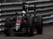 Thể thao - F1, McLaren: Và con tim đang vui trở lại