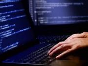 Công nghệ thông tin - An ninh ngân hàng bị đe dọa