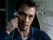 """Phim - Chân dung gã sát nhân được yêu thích nhất """"Vượt ngục"""""""