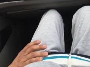 Bạn trẻ - Cuộc sống - Sờ đùi nữ sinh 14 tuổi, tài xế TQ bị đuổi việc