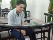 An ninh Xã hội - Tài xế xe tải kéo lê CSGT lãnh 18 năm tù