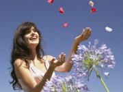Bạn trẻ - Cuộc sống - 7 câu chuyện thâm thúy giúp cuộc sống dễ dàng hơn