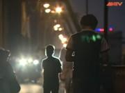 An ninh Xã hội - Hàng loạt trẻ em nam lang thang bị xâm hại tình dục
