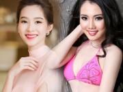 Thời trang - Đặng Thu Thảo muốn thay đổi gì ở cuộc thi Hoa hậu VN?