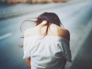 Bạn trẻ - Cuộc sống - Bị hiếp dâm vì đi theo trai lạ là đáng đời?