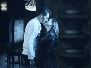 Ca nhạc - MTV - Hoàng Thuỳ Linh đã sẵn sàng công khai yêu Vĩnh Thuỵ?