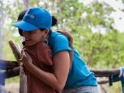 Ca nhạc - MTV - Katy Perry đau lòng sau chuyến từ thiện tại Việt Nam