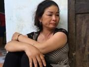 Tin tức trong ngày - 5 người bị điện giật chết: Hình ảnh ám ảnh suốt đời