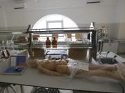 Giáo dục - du học - ĐH Kinh doanh và Công nghệ tuyển 400 sinh viên ngành y, dược