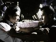 """Phim - 7 """"công thần"""" dòng phim võ thuật Hong Kong"""