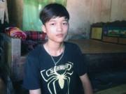Tin tức trong ngày - Điện giật chết 5 người: Phút sinh tử của người chứng kiến
