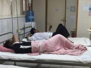 Tin tức trong ngày - Huế: Liên tiếp 3 người bị sét đánh chết trong 1 tuần