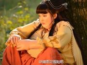 Phim - Những nàng béo được yêu thích nhất màn ảnh Hoa - Hàn