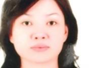 An ninh Xã hội - Nữ quái cầm đầu đường dây tội phạm xuyên quốc gia hầu tòa