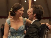 Phim - Những bất ngờ thú vị về cặp đôi hot nhất màn ảnh 2016
