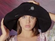 Phim - Ngắm Angelina Jolie ngây thơ tuổi 15