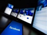 Công nghệ thông tin - Cách vào Facebook an toàn trên smartphone iOS và Android