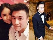 Thời trang - Cuộc sống xa hoa của cặp đôi con nhà tỷ phú châu Á