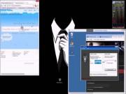 Công nghệ thông tin - TeamViewer nâng cấp bảo mật sau cáo buộc bị hack