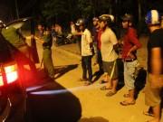 An ninh Xã hội - Hẹn nhau thanh toán bằng súng, náo loạn cả thành phố